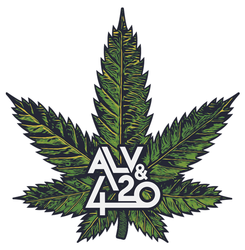 ALV & 420 Club Cannábico Mexicano