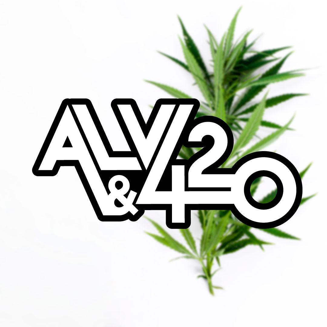 alv420